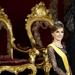 La proclamación como nuevo rey de Felipe VI contará con la participación de unos 7.000 agentes y la activación del nivel tres de alerta en la protección  AGENCIAS