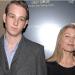 Kevin McEnroe, hijo del tenista John McEnroe y la actriz Tatum O'Neal, fue sorprendido por la policía de Nueva York
