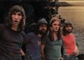 """The Endless River"""" es un tributo a Rick Wright, el tecladista de la banda que murió en 2008, dijo el grupo en su sitio de internet"""