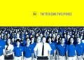 En los últimos años se han reportado experiencias muy positivas del uso de una cuenta de Twitter corporativa para el servicio de atención al cliente