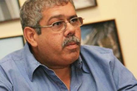 Elías Matta: OPEP confirma que Venezuela ha producido 187 mil barriles menos este año
