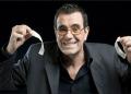 El reconocido comediante Laureano Márquez ha vuelto a los escenarios de España con el monólogo Sit Down