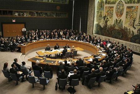 Venezuela regresará el próximo 1 de enero al máximo órgano de decisión de las Naciones Unidas, en el que ya estuvo presente en cuatro períodos distintos: el primero en los años 1962 y 1963 y el último entre 1992 y 1993