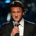 Sean Penn recibirá el galardón de honor en la 40 edición de los César del cine francés, en una gala que se celebrará el próximo 20 de febrero