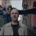 La película, filmada como si fuera una sola toma, cuenta la historia de un actor famoso por interpretar a un superhéroe que intenta regresar a la industria mediante una obra de teatro