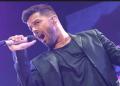 """Ricky Martin será el invitado especial, en la primera gran gala del exitoso reality """"Nuestra Belleza Latina"""""""
