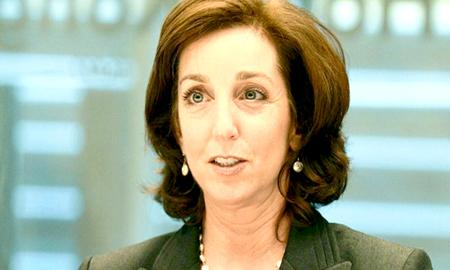 La subsecretaria de Estado para América Latina, Roberta Jacobson anunció que EE. UU. no renunciará a reunirse con los grupos de disidentes en Cuba como condición para restablecer relaciones diplomáticas con La Habana