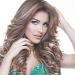 En el programa  de televisión 'Detrás de las cámaras', la ex-reina de belleza tomó la palabra para confesar como fueron sus grandes pasos al momento del evento  ARCHIVO