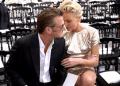 Parece que la gran boda que tanto se especulaba para Charlize Theron y Sean Penn no sucederá
