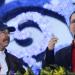 El vicepresidente Ejecutivo de la República, Jorge Arreaza viajó este domingo a Nicaragua  CORT. MINCI