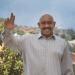 """Oscar D' León, """"El Sonero del Mundo"""" recibirá el Doctorado Honoris Causa de la Universidad Pedagógica Experimental Libertador (UPEL)  ARCHIVO"""