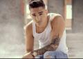 """Maluma, lanza el 30 de octubre su segundo disco de estudio, """"Pretty Boy Dirty Boy"""""""