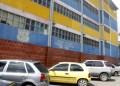 Planteles de los Teques continuarán con su planificación a pesar de la interrupción con motivo electoral