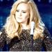 """La gira """"Adele Live 2016"""" iniciará en el estado estadounidense de Minnesota el 5 y 6 de julio, y cerrará el 14 y 15 de noviembre en la capital mexicana"""