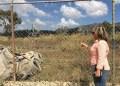 Parque Ecológico Shambala  convertido en criadero de zancudos