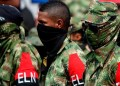 Una de las exigencias del Ejecutivo para poder desarrollar esas conversaciones era la liberación de las personas que el ELN mantiene secuestrada.