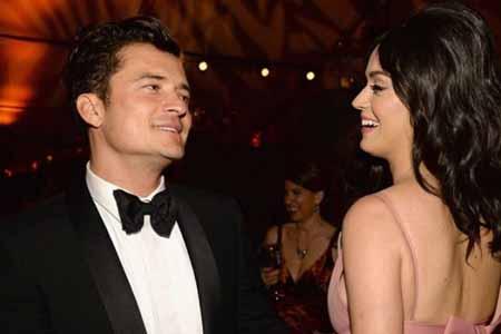 La pareja de moda en Hollywood ha reaparecido en Cannes silenciando así los rumores de ruptura.