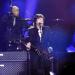 """La casa discográfica ha preparado también un """"extenso plan"""", que comenzará a desarrollar en julio de 2017, para explotar el archivo de McCartney"""