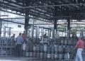 Gas Comunal S.A. está al servicio del pueblo venezolano