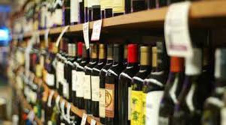 Realizaron una inspección en varios locales que expenden licores en horas nocturnas en el municipio Los Salias.