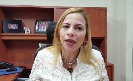 """Mirabala: """"El mayor motivo para votar este 15 de octubre es vencer la abstención"""""""