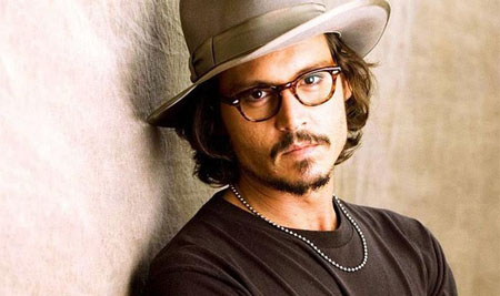 Depp será uno de los actores principales de la continuación de esa cinta que está previsto se estrene en noviembre de 2018