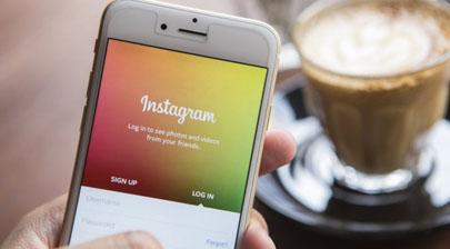 Instagram ha estado evolucionando en los últimos meses. Una de las grandes novedades es sin dudas Instagram Stories,