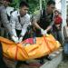21 muertos y 34 desaparecidos tras un naufragio en Indonesia