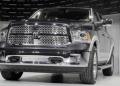 Fiat Chysler anuncia inversión de 1.000 millones de dólares en EE.UU