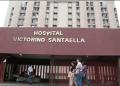 Detienen trabajadores del HVS tras hurto masivo de alimentos destinados a pacientes