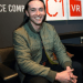 Unos investigadores de la Universidad de Georgia, de Connecticut y Stanford coinciden en que las experiencias en realidad virtual aproximan a la gente al problema y se vuelve más empática