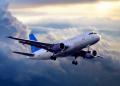 El transporte aéreo es quizá la forma más segura para realizar un viaje, aunque no está exenta de accidentes.