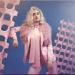 La cantante dijo que el álbum reflejaba su vida en sus 30 luego de cerrar definitivamente los 20