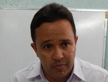 Manolo Blanco aseguró que la persecución a 21 alcaldes es una política de la Dictadura orientada a acabar con la descentralización