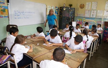Mayte Martínez, terapeuta Foto: Deysi Peña