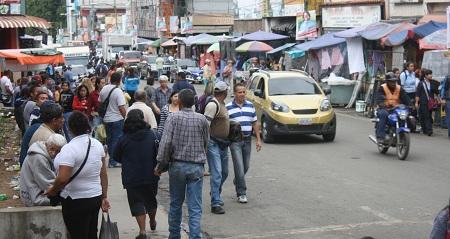 Los delitos en el municipio Carrizal han disminuido 80 %, a través de los operativos Parada y Ruta Segura