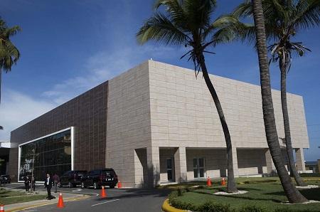 Gobierno y oposición se reúnen 1 y 2 de diciembre en Dominicana; asistirán cancilleres de países acompañantes