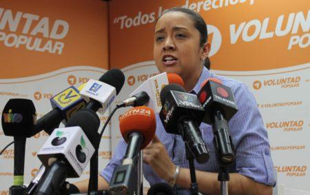 Arellano: los venezolanos prefieren dormir en una acera en Colombia que en una casa en Venezuela