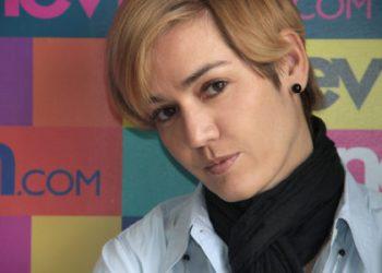 """Venezolana brilla internacionalmente: Yolanda del Castillo: """"Una gurú del marketing digital"""""""