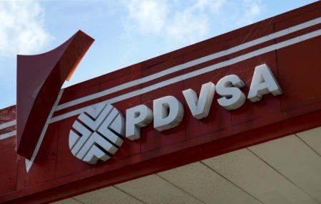 Exfuncionario de PDVSA se declara culpable en EEUU de obstrucción judicial