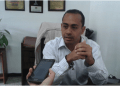 "Tirso Flores: ""Maduro pudiera convocar elecciones para mañana  e igual Voluntad Popular no va a participar"""