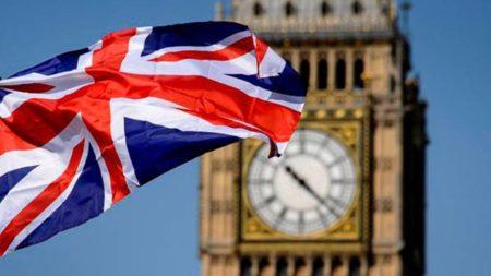 Reino Unido aboga por la restauración urgente de la democracia en Venezuela