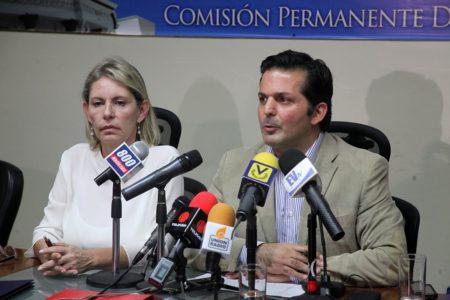 Denuncian participación de Movistar y Digitel en bloqueos a portales de noticias