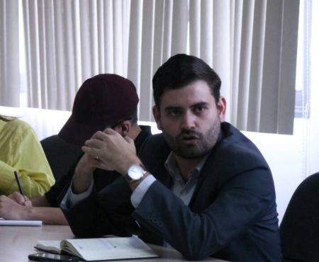"""Confiscación de locales del Plaza reactiva temor en Los Teques por plan """"Ubica tu casa"""""""