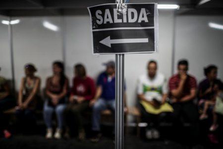 Discusión en el seno del Consejo D.Humanos ONU entorno a abusos en Venezuela