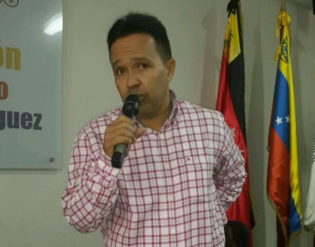 Concejales exigen informe ante proliferación de construcciones irregulares en Carrizal