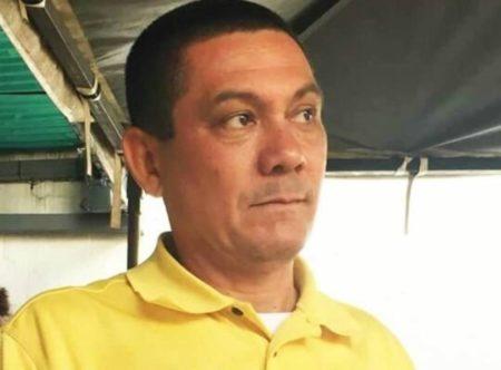 Partido de concejal venezolano fallecido asegura que fue asesinado