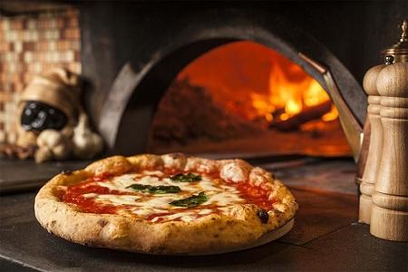 Desde el 29 de noviembre hasta el 2 de diciembre, la riqueza de la gastronomía italiana, sus costumbres y gentilicio convertirán a la capital en la sede de un movimiento cultural único, en una vasta programación que incluirá degustaciones y tertulias imperdibles