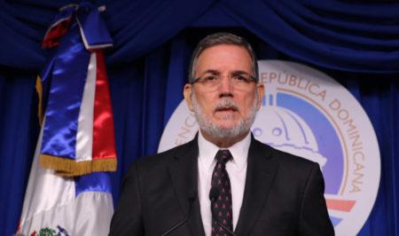 R.Dominicana votará en la OEA contra el Gobierno de Nicolás Maduro
