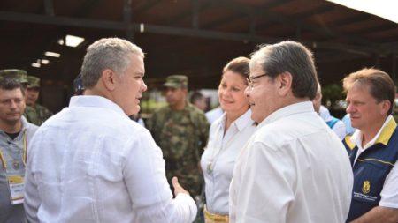 Grupo de Lima debe arreciar cerco diplomático a Maduro sin discursos bélicos